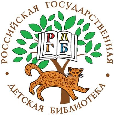 RGDB logo
